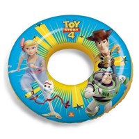 Toy Story Swim Ring