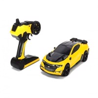 Transformers  RC Bumblebee