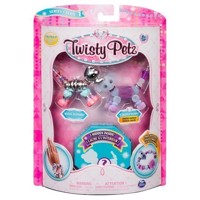 Twisty Petz - 3 Pack - Elephant