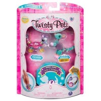 Twisty Petz - 3 Pack - Mouse