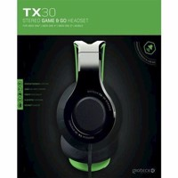 TX30 Stereo Gaming Headset Xbox One