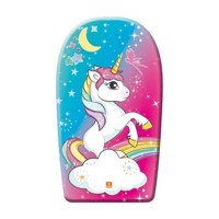 Unicorn Bodyboard