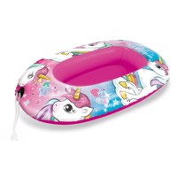 Unicorn Inflatable boat