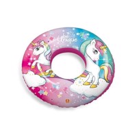 Unicorn Swimming ring