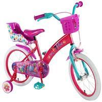 Volare - Trolls 16 inch Bicycle