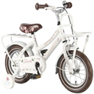 Volare 12 bicycle liberty urban white