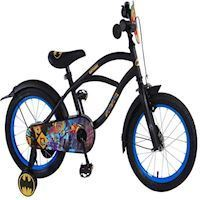 Volare  Batman  16 Inch Boys Bicycle 81634