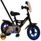 "Volare - Bicycle 10"" - Batman"