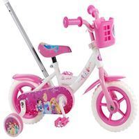 Volare  Bicycle 10  Disney Princess 31003