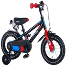 Volare Blade 12 Inch Boys Bicycle