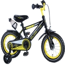 Volare Freedom 12 Inch Boys Bicycle