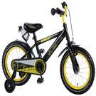 Volare Freedom 14 Inch Boys Bicycle