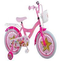 Volare  LOL Surprise  16 Inch Girl Bike 81635