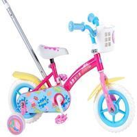 Volare  Peppa Pig  Bicycle 10 Inch 81064