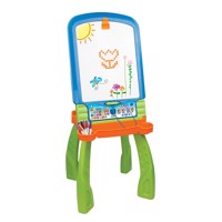 VTech DigiArt  Magic Drawing Board 3 in 1