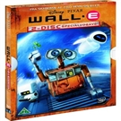 WALLE - PS Portable