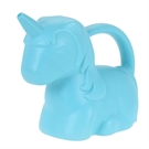 Watering Can Animals  Unicorn