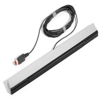 Wired Sensor Bar Nintendo OEM - Wii