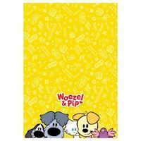 Woezel amp Pip Tablecloth
