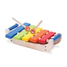 Wonderworld Wooden Xylophone