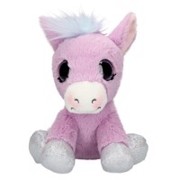 Ylvi & the Minimoomis - Plush 18cm - Liloo Pony (8812)