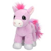 Ylvi & the Minimoomis - Plush 24cm - Liloo Pony (8811)