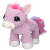 Ylvi & the Minimoomis - Plush 33cm - Liloo Pony (8810)