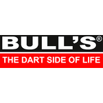 BULL'S - THE DART SIDE OF LIFE